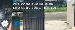 post 2 cua cong thong minh 1200x480 1