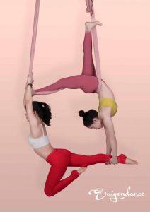 loi ich cua tap yoga bay 1 724x1024 1