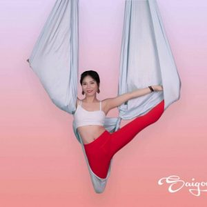 yoga bay 8 768x542 1